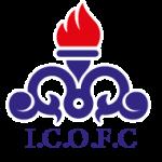 ICOFC
